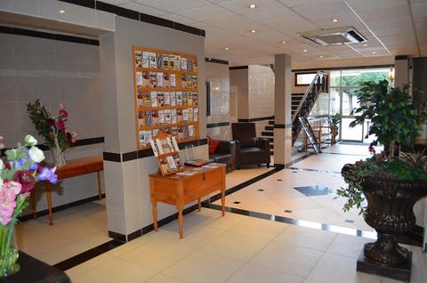 grahamstown-hotel-accommodation-features-facilities-3