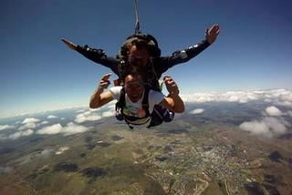 1341239016w2ssatandem skydiving eastern cape where2stay