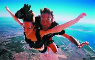 skydive cape townthumb