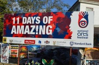 the national arts festival grahamstown 02